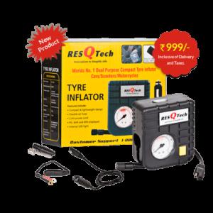 buy micro tyre inflator