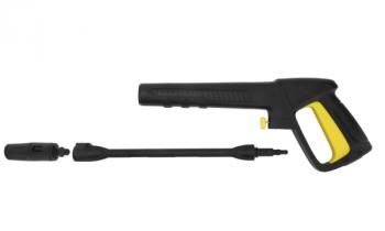 spray gun for pressure washer