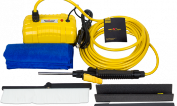 Buy Submersible Pressure Washer