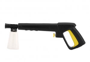 spary gun for pressure washer