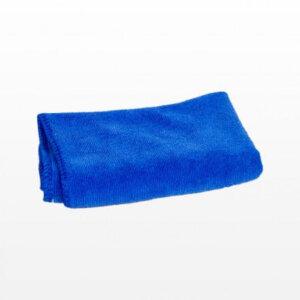 Micro Fibre Cloth for washer