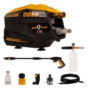 buy pressure washer